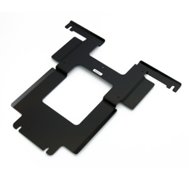 アルパイン ALPINE リアモニター設置用 取り付けキット セレナ セレナハイウェイスター ランディ(C26系)専用 10.2型 10.1型 リアビジョン パーフェクトフィット 新品 KTX-N703K