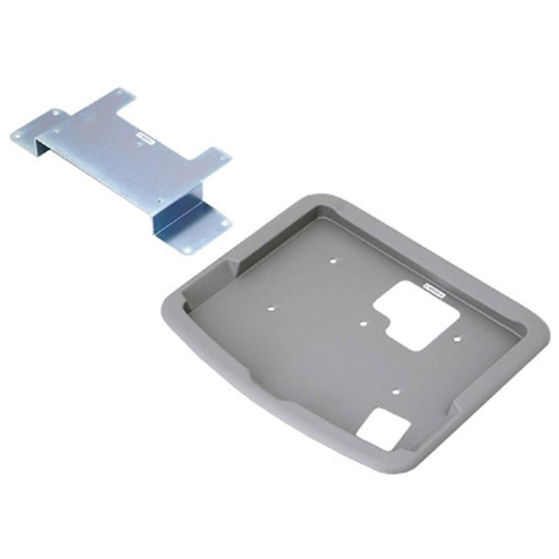 アルパイン ALPINE リアモニター設置用 取り付けキット アルファード ヴェルファイア(30系)専用 10.1型 10.2型リアビジョン パーフェクトフィット 新品 KTX-Y1503VG