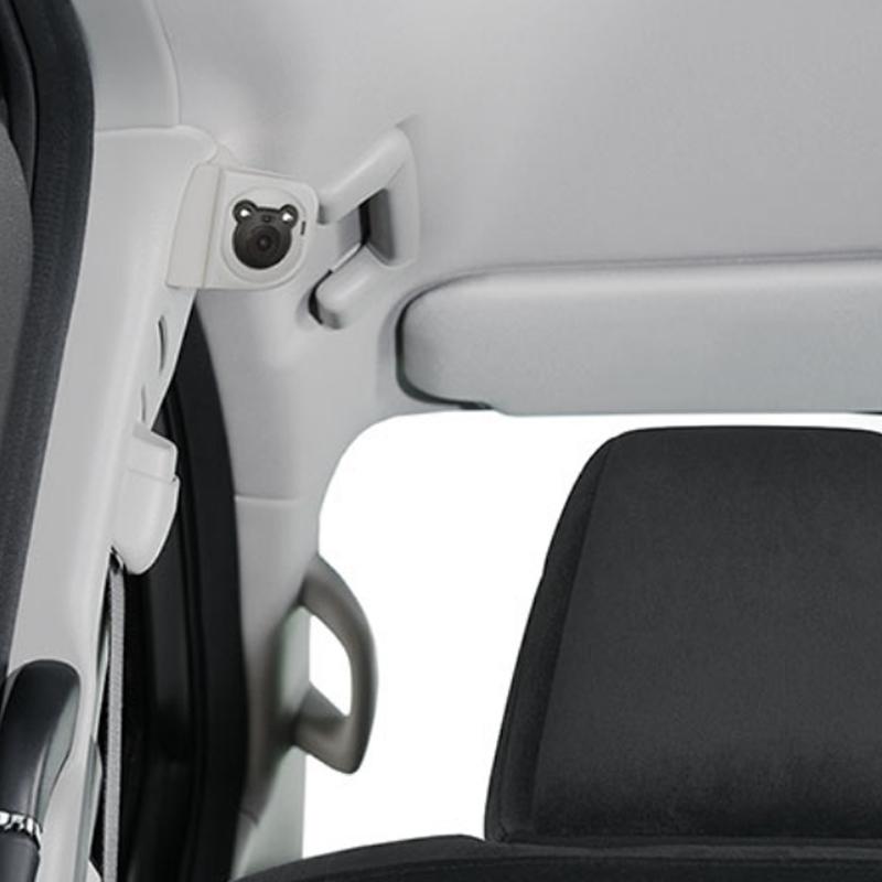 アルパイン ALPINE ルームカメラ アルファード ヴェルファイア 専用 車内カメラ 車載カメラ PKG-CR1000-AV