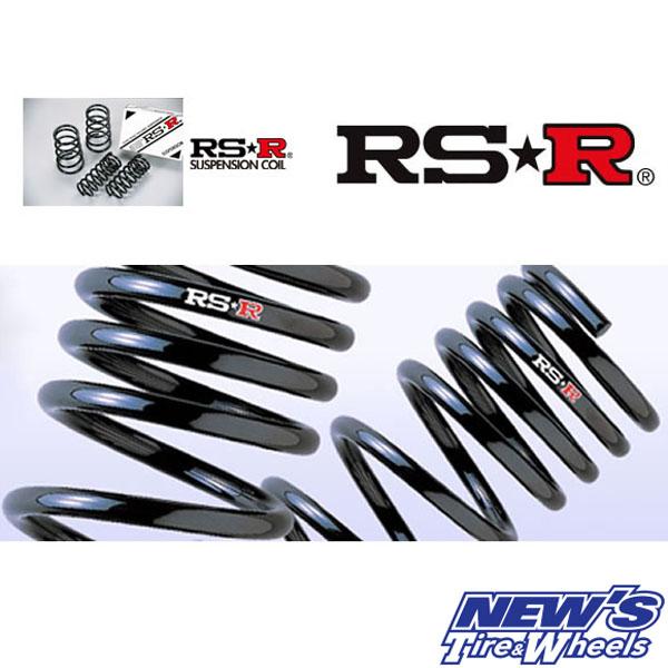 <title>RSR ダウンサス マツダ ロードスター アイテム勢ぞろい NB8C M022D サスペンション</title>