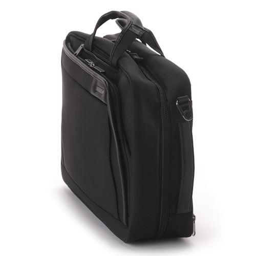分配 ACEGENE !3 路商务包肩包背包 45805 Ace Ace 男子通勤袋沿对角线方向上袋礼物