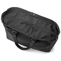 : 大男士礼物通勤公司简报简报 ★ 真正 ★ 手提包袋 [SQ 手提包] BRF078219