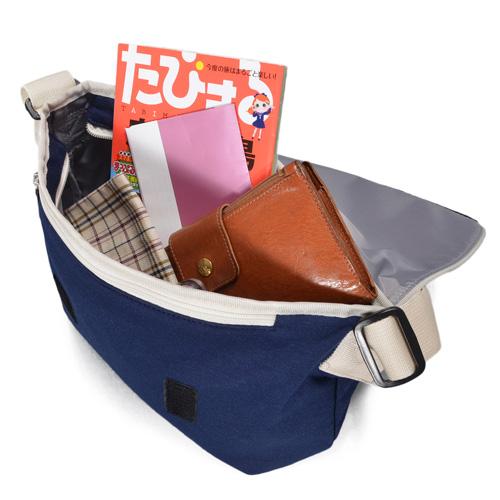 """冠军champion!朝着挎包斜54501男子的女子的学生上学通勤[邮购]""""猫Point Of Sales不可""""礼物礼物包"""