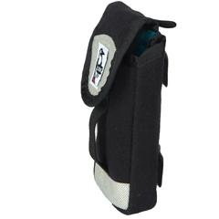 "Kiamusze CHUMS パッチドケース II digital camera case smartphone case [Patched CaseII Sweat Nylon] CH60-0690(CH60-0556) men gift lady's stylish birthday present ""cat POS possibility"""