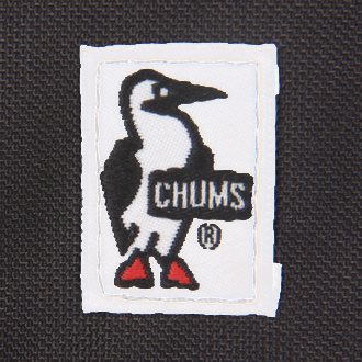 Chums CHUMS! Key holder CH60-0295 men's women's popular brand, Noh