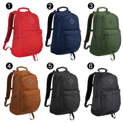 Coleman Coleman! In largest backpack daypack [ATLAS 23, 21675 mens ladies [store] we now on sale!