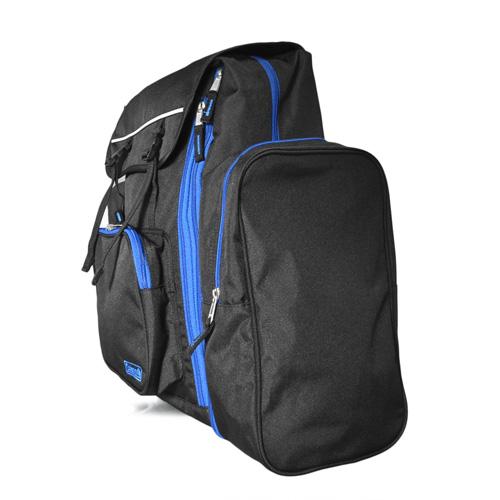 Coleman Coleman! TREK PACK L travel backpack sack daypack Trek Pack L cbb4151 mens ladies [store]