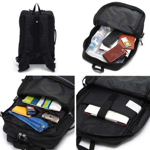 Colombia Columbia! 2-way Backpack daypack in FALLING ROCK 2WAY BACKPACK and falling rock 2 way Backpack] [store] PU7132010 men women
