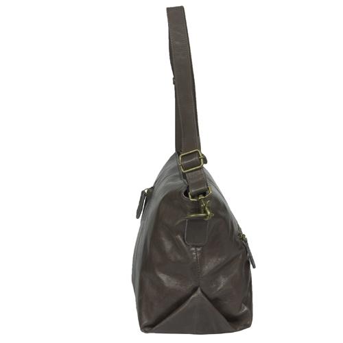 Dakota Dakota! Shoulder bag 1031226 ladies also bag fs3gm