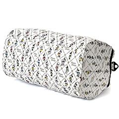 迪斯尼迪斯尼 !2 路波士顿袋 (中型) 8,369 女士女孩还包袋旅游学校旅行 fs3gm。