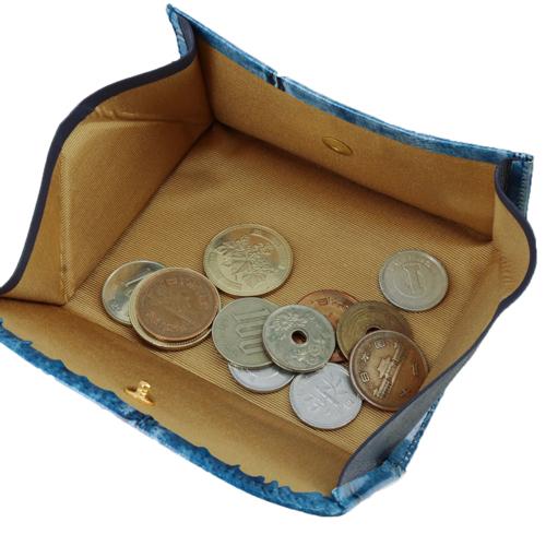 カードで最大P17倍ドアン VIA DOAN 折り財布LARGECROCO ラージクロコ969 メンズ レディース ウォレット ポイント10倍 週末限定 あす楽 送料無料 プレゼント ギフト ラッピング無料 通販mn0wOvN8