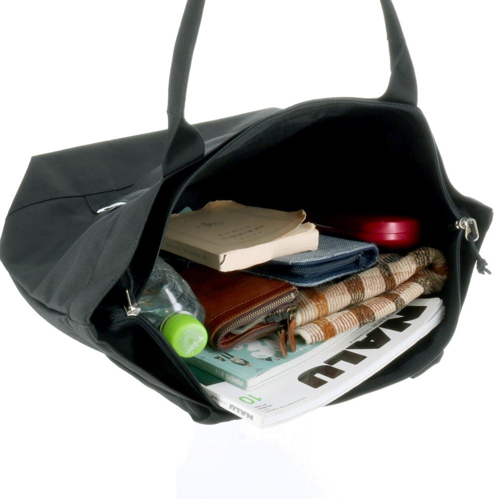 1eb50168511 Drifter Drifter tote bag [STANDARD TOTE/ standard Thoth] dfv0632 men gap  Dis commuting fashion black high school student adult present bag is  limited ...