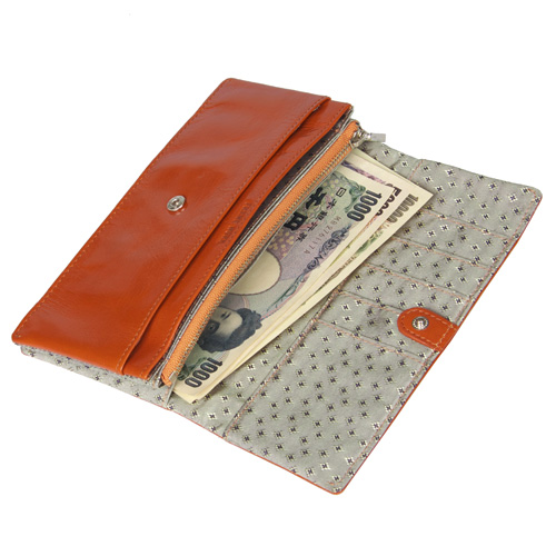 It is fs2gm 47004 FRAME WORK framework long wallet gross wallet wallet Lady's [easy ギフ _ packing] [easy ギフ _ Messe input] [RCP] [tomorrow easy correspondence] [free shipping]