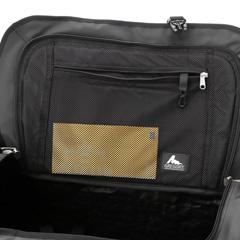 Gregory GREGORY! 3-way Duffle Bag 60 litter Boston bag 11310262 m mens trip school excursion sport club fs3gm