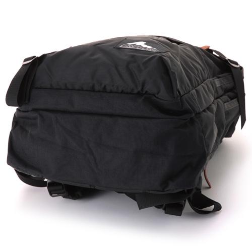葛列格里格裡高利!在最大背包背包男子婦女時裝高中學生我們出售 ♪ fs3gm