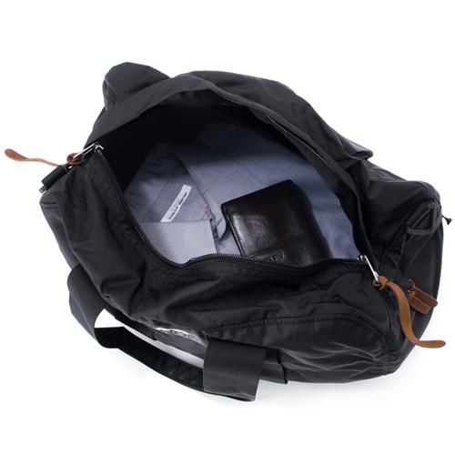 Gregory GREGORY! Boston bag (XS) duffel bag [XSM DUFFLE BAG mens gift ladies travel school trips to school