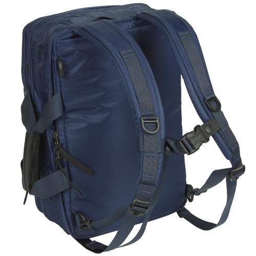 Gregory GREGORY! 3-way Briefcase shoulder bag backpack ASCEND 3WAY and ascend 3-way men women [anime/manga]