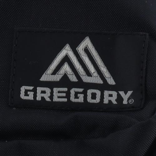 葛列格里 · 葛列格里! 袋口袋單 / 單口袋裡男人的禮物: 無