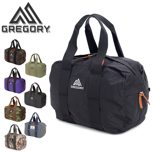 Gregory Boston Bag