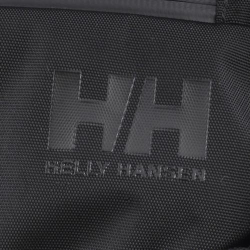 Helly Hansen HELLY HANSEN! Waist bags body bag g long big hips [GRONG BIG HIP, hoy91406 men women [anime/manga], [disabled]