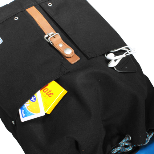 Karrimor karrimor! AC 背包背包 [交流一天包、 114303 男士禮物女性通勤學校高中 10P23Sep15