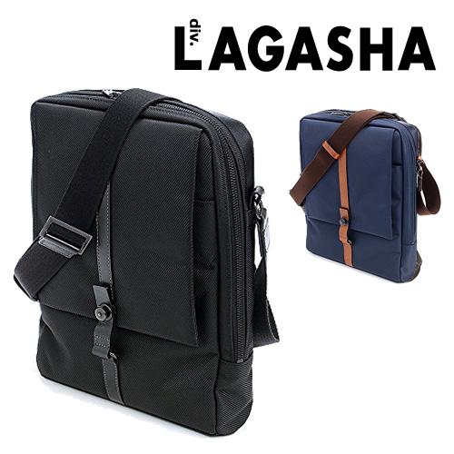 """라가샤 L""""AGASHA!숄더백 7139 맨즈 레이디스 선물 기프트 가방 랩핑 주말 한정"""