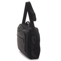 Mandarina Duck MANDARINA DUCK! 3 way Backpack business bag 25503 Ace Ace men's gifts