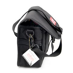 Manhattan Portage Manhattan Portage! At most camera bags S MP1545 men women [store] we now on sale!
