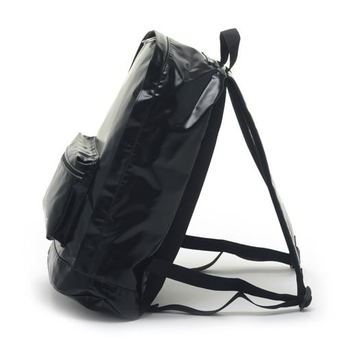 Mobus 移动! 背包背包 mo102 男士礼品妇女的通勤学校高中时尚 10P07Nov15