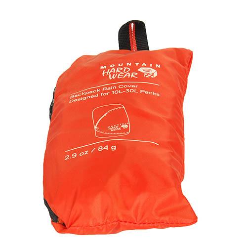 """迅达山迅达 ! 雨罩 [背包雨罩 10 30 L] os6537 男士女士圣诞节礼物袋""""猫 POS"""",[店]"""