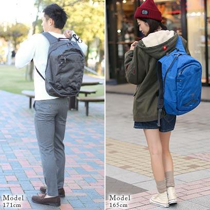 Mountain Hardwear Mountain Hardwear! Ou6739 men women backpack backpacks high capacity daypack [Dogpatch 25 l] [store] Christmas Xmas present gift bag