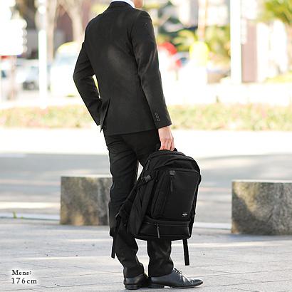 没有临新元! 背包背囊 1 588 男士商务 B4 A4 背包通勤 PC 存储礼物 10P19Dec15