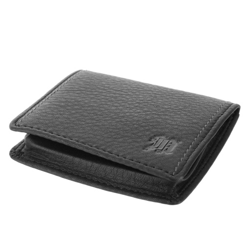 Nicole NICOLE! Put the coin purse coin 7303906 (7300906) men's [store], [disabled]