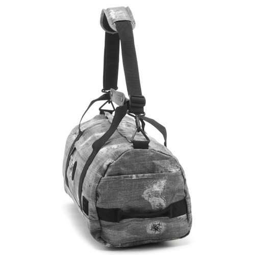 尼克松尼克松 !2way 行李袋单肩包波士顿包 [管道] nc2188 男士女士通勤学校时尚高中夏令营学校旅行也袋 P27Mar15 的 201306