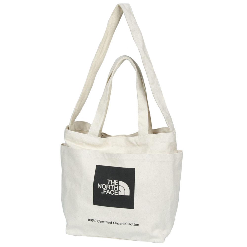 52baeb50e 2way shoulder bag tote bag [Utility Tote/ utility Thoth] men gap Dis  nm81764