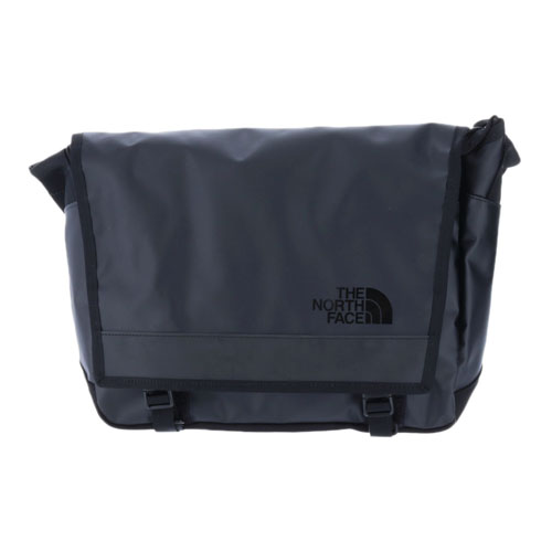 The North Face Messenger Bag Base Camp Bc S Nm81355 Men Women Shoulder A4 Fashion Work School Free Shipping