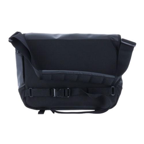 6e451bbb2f32 THE NORTH FACE Messenger bag  BASE CAMP   BC Messenger Bag S  nm81355 Men  Women shoulder bag messenger bag A4 fashion work school  free shipping