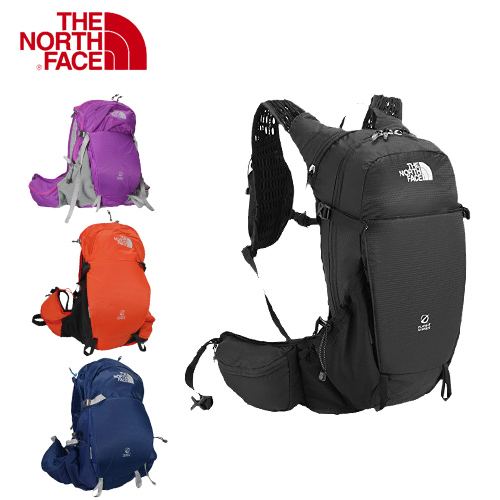 【20%OFFセール】ザ・ノースフェイス THE NORTH FACE!リュックサック ランニング用パック(Sサイズ/13L)【PERFORMANCE PACKS/パフォーマンスパックス】 [Martin Wing 16] nm61528s メンズ ギフト 送料無料 プレゼント ギフト ラッピング コンビニ受取対応【あす楽】