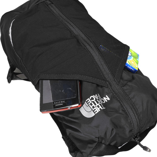 The north face THE NORTH FACE! Backpack [HEMISPHERE] nm61559 men women [anime/manga], [disabled]