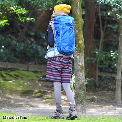 6 / 7 中 24 小時優惠券可享九折 ★ 北面對北臉! (M) 背包背包婦女的父親節禮物告訴 30 [特力 30 W,nmw61510m 女士。