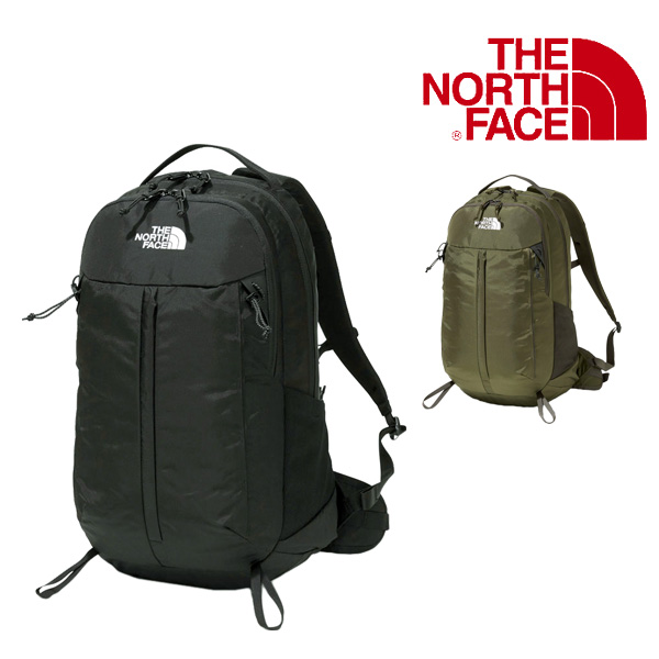 quality design 99f0d 879d2 The North Face THE NORTH FACE rucksack day pack [Gemini/ Gemini] nm71901  men gap Dis [mail order] weekend limitation