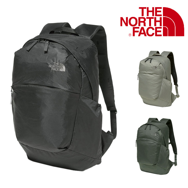online store 31773 5c15c The north face THE NORTH FACE rucksack day pack [Glam Daypack/ gram day  pack] men gap Dis nm81751 [mail order]