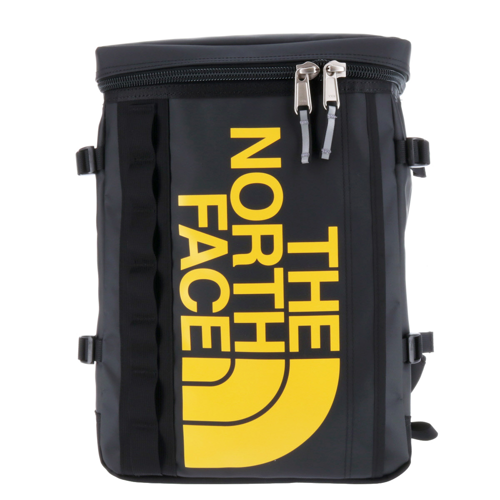 North Face rucksack THE NORTH FACE rucksack day pack KIDS PACKS kids on