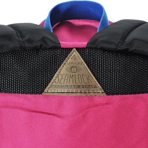 戶外戶外! 背包背包 owt 452 男士女士 ss201306