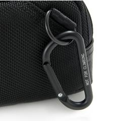 Yoshida 鞄波特波特! 門廊 703 07973 品牌男裝禮品婦女時尚手套相機案件波特樂天 10P23Sep15