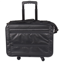Yoshida Kaban Porter PORTER! Suitcase carrying case travel bag 645-06119 brand mens gift carry bags travel Porter Rakuten
