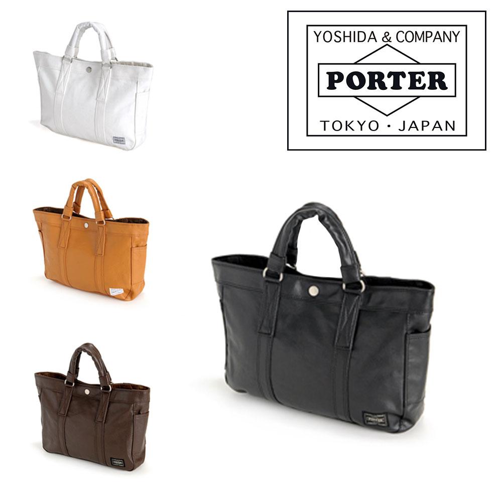 吉田カバン ポーター フリースタイルPORTER FREE STYLE トートバッグ キャンバス a4 ブランド メンズ 707-07172 吉田かばん ポ-タ- バッグ かばん【送料無料】 【コンビニ受取対応】【あす楽】