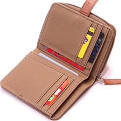 b7cfc788f1a8 財布 カード たくさん 二つ折り ブランド | Stanford Center for ...