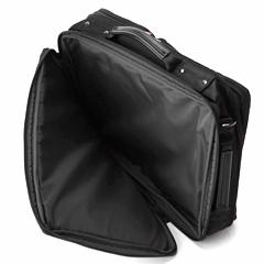 Porter PORTER! 3-way Briefcase business bag 573-07788 brand men's magazine published monomax travel trip