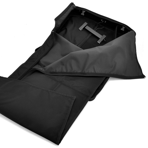 Yoshida 鞄波特波特! 2 路服装巧妙袋业务 622-07978 品牌男装父亲天礼物妇女的波特乐天 P19Jul15